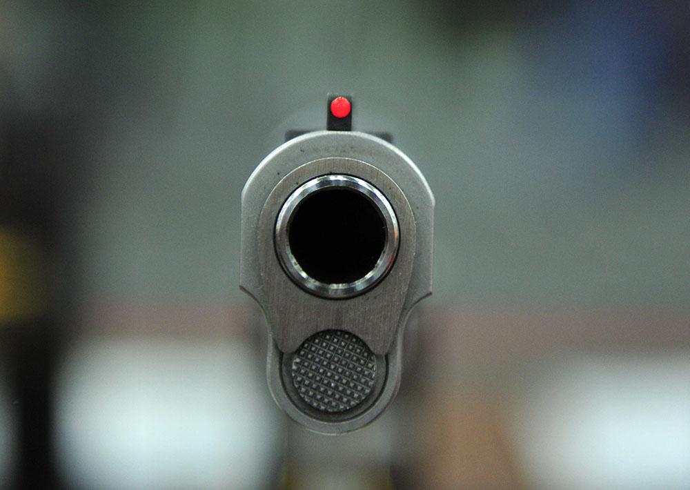 N-Calédonie: un enfant de 11 ans tue accidentellement sa soeur avec un fusil