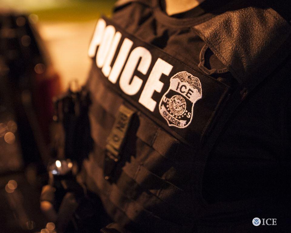 Ice : le groupe de touristes polynésiens retenu à Los Angeles arrive mercredi matin