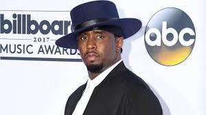 Le rappeur Diddy, plus riche célébrité avec 130 millions de dollars en un an
