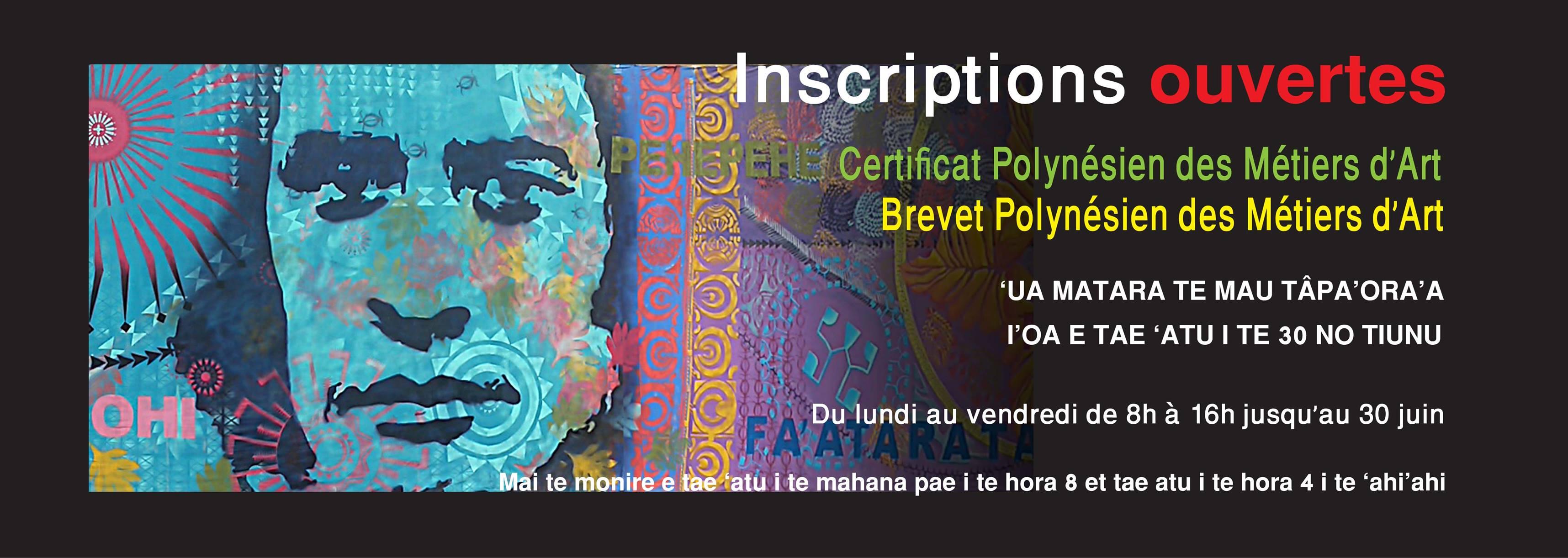 """""""Pūtahi"""" : les artistes océaniens dévoilent leurs créations insulaires"""