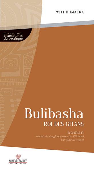 Bulibasha : le Patriarche maori