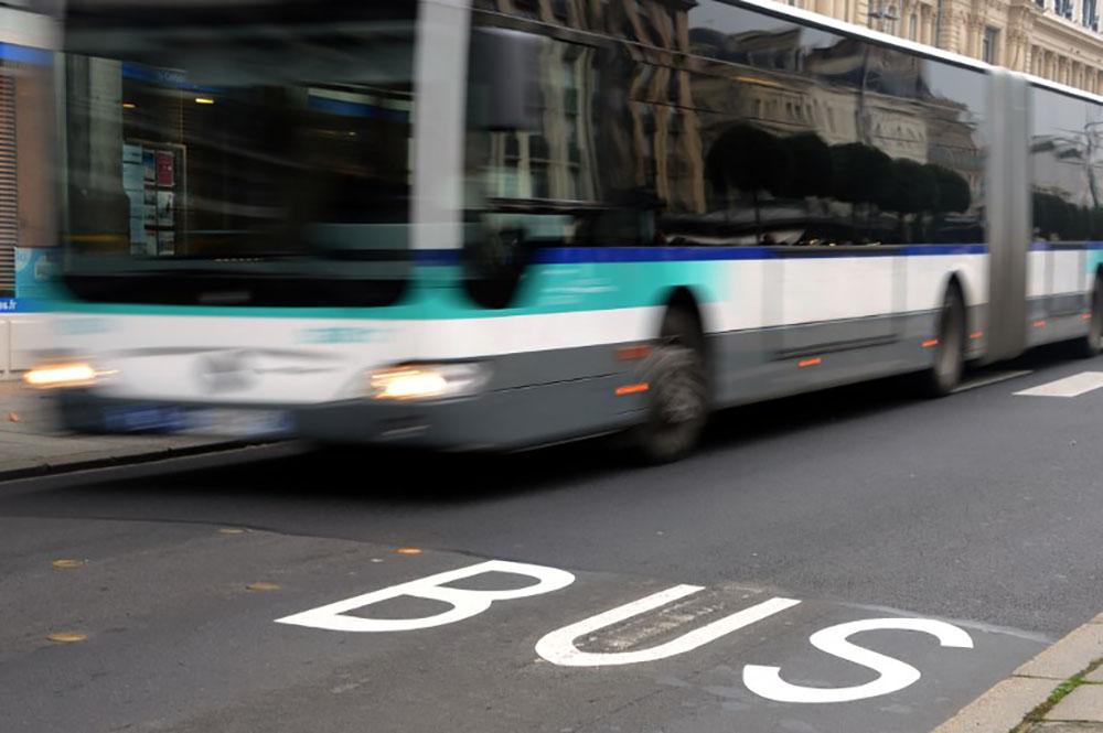 Doubs: une fillette de 2 ans tuée par un bus aux freins défaillants