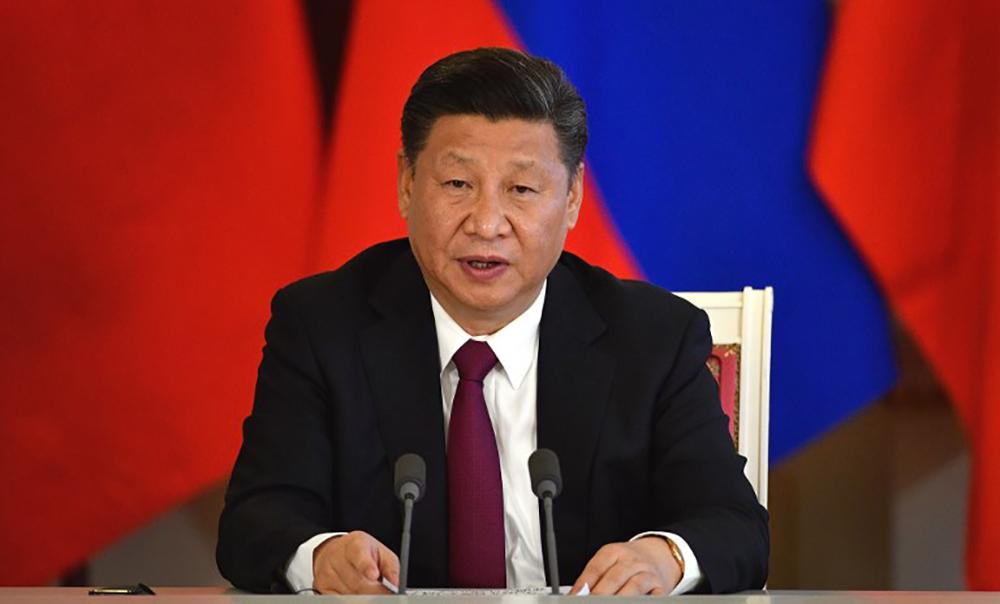G20 sous haute tension avec Donald Trump et la Corée du Nord