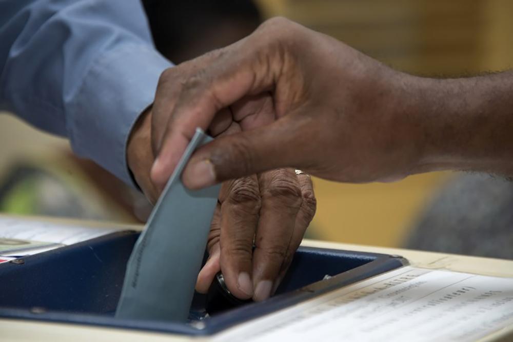 Enquête sur des suspicions de fraudes électorales à la CCI de Guyane