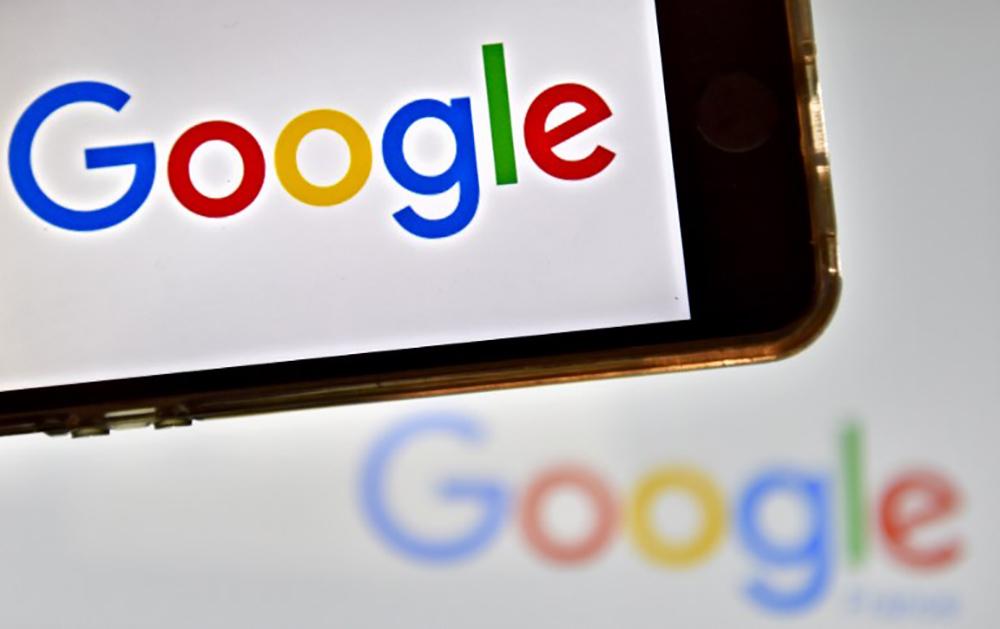 Google: l'Etat va faire appel du jugement annulant le redressement fiscal