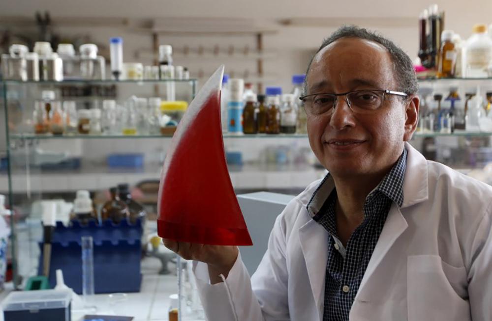 """Au Maroc, des antibiotiques """"dopés"""" aux huiles essentielles"""