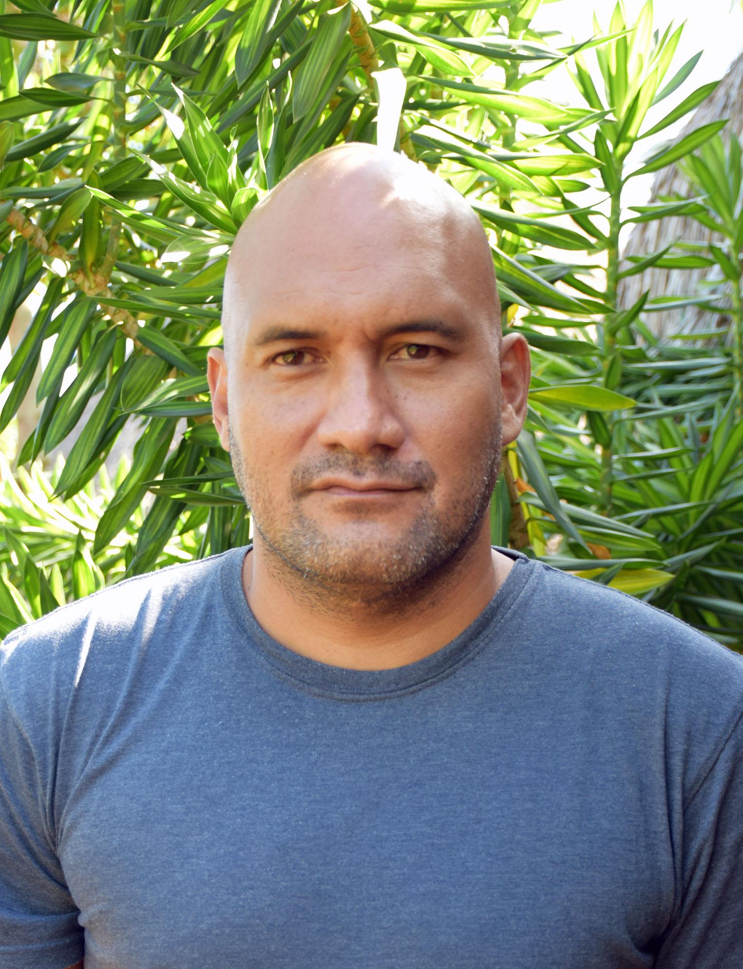 Tetuahau Temaru élu 3ème adjoint au maire de Faa'a
