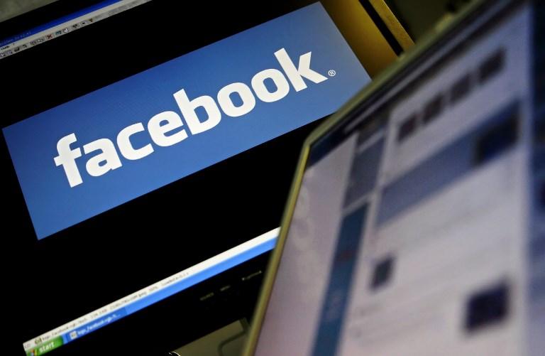 """Facebook travaille sur un appareil électronique """"modulaire"""""""