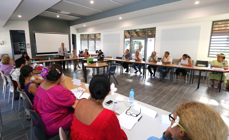 Etablissement de soins de santé primaire et de prévention : une ouverture à l'horizon 2019