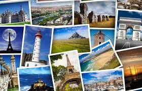 Le gouvernement annonce ses projets pour soutenir la relance du tourisme