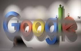 Déréférencement mondial de pages: Google attaque une décision du Canada