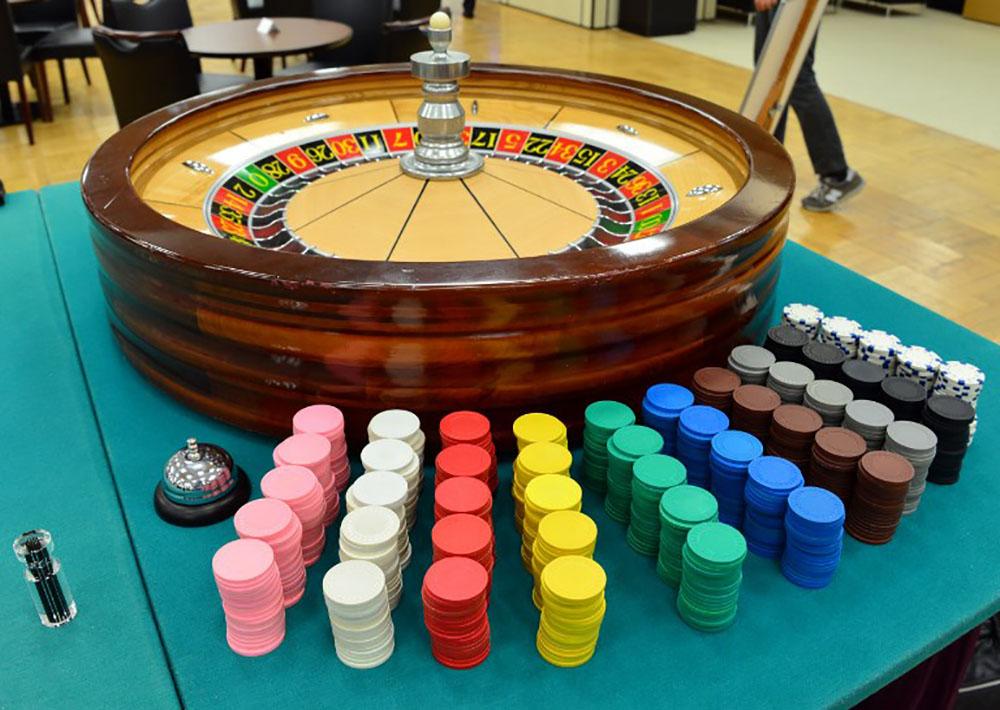 Australie: le gouvernement rejette un projet de casino géant sur la Gold Coast