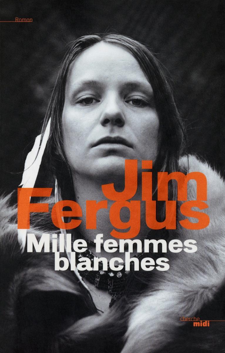 L'écrivain Jim Fergus se confie avant sa rencontre avec les lecteurs polynésiens