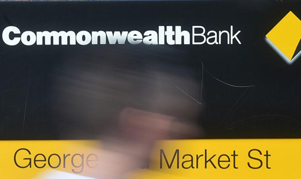 La plus grande banque australienne en justice pour blanchiment