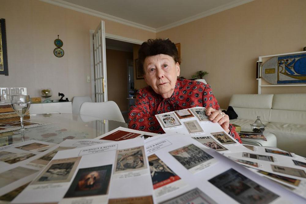 Charente-Maritime: une collection de deux siècles de journaux à saisir