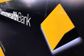 Blanchiment: la plus grande banque australienne annule des bonus