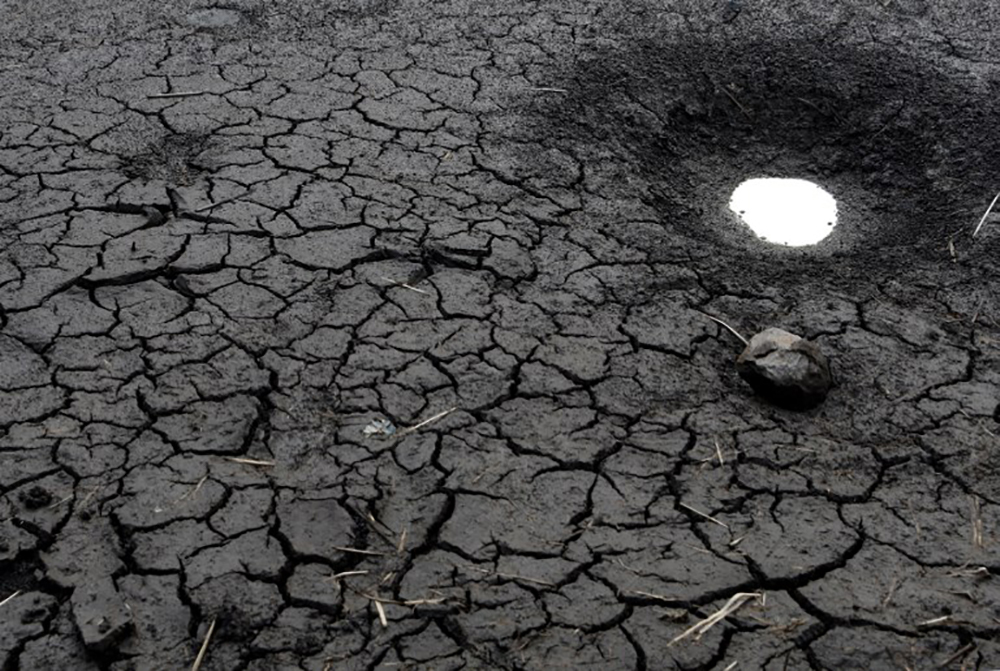 Sécheresses à répétition : le gouvernement propose des pistes pour mieux gérer l'eau