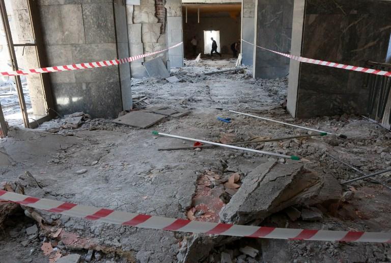 Turquie : deux soldats tués dans un attentat dans le sud-est