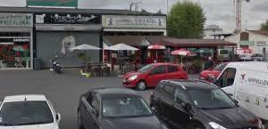 Seine-et-Marne: une voiture fonce dans une pizzeria, une fillette tuée, a priori pas un acte terroriste
