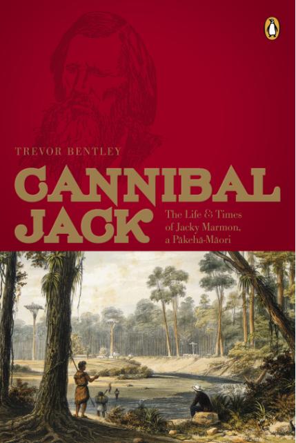 Une biographie (en anglais) a été rédigée et publiée, narrant en détails la vie aventureuse de Cannibal Jack.