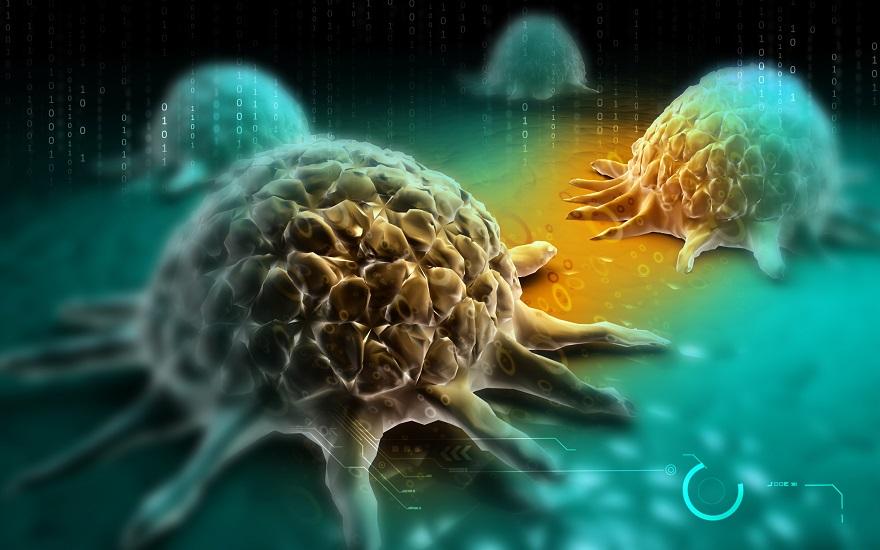 """Cancers: les """"médecines alternatives"""" augmentent sensiblement le risque de décès"""