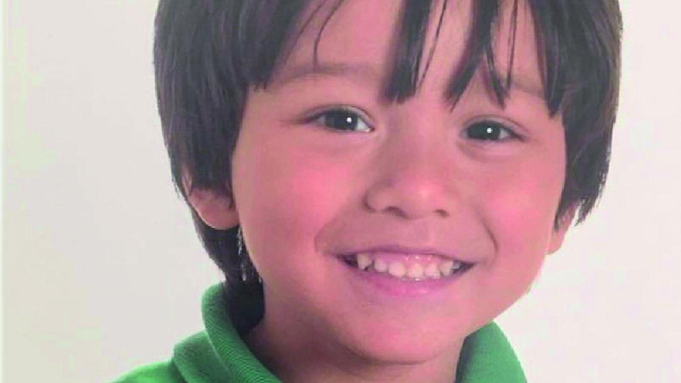 Attentats en Espagne: mort confirmée d'un enfant australo-britannique de sept ans