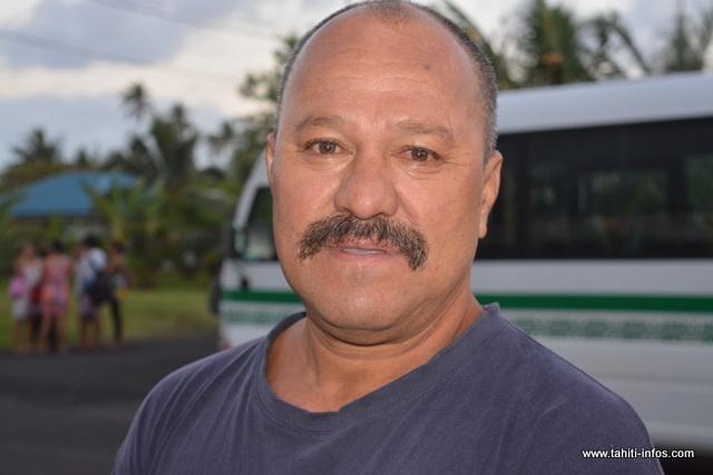 Transport scolaire : des élèves dénoncent l'insécurité à bord des bus