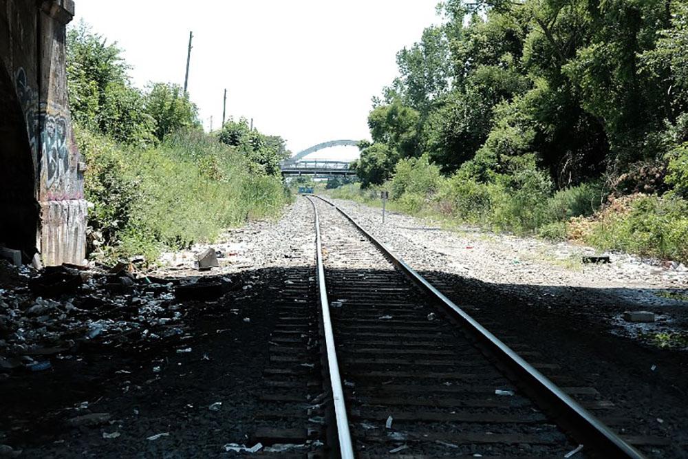 Etats-Unis: 42 blessés dans une collision ferroviaire