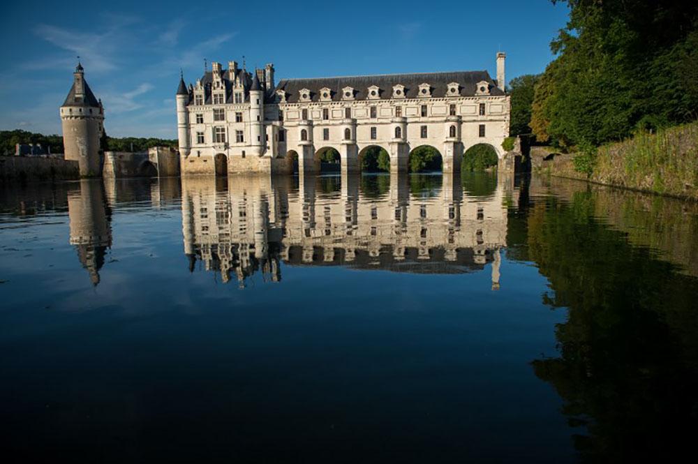 Les cyanobactéries menacent tout le bassin de la Loire et les activités sur le fleuve