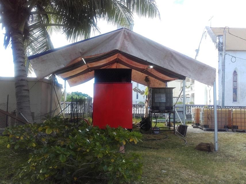 "Electricité : grogne à Makemo face au ""bricolage"" de Te Mau Ito Api"