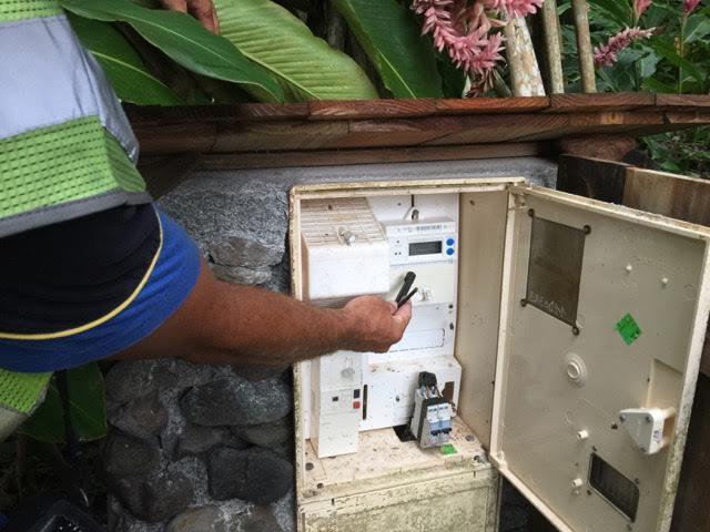 La récente publication du rapport annuel 2015 de  la Pacific Power association démontre que la Polynésie obtient un très bon positionnement.