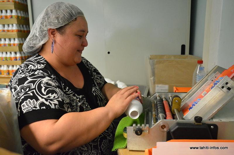 Coup de pouce pour l'emploi des travailleurs handicapés