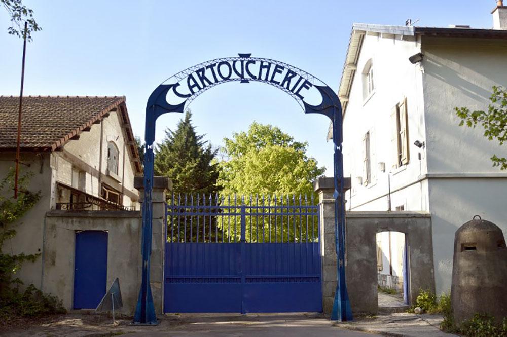 Toulouse inaugure un réseau de chaud et de froid alimenté par des déchets