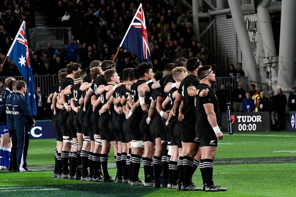Nouvelle-Zélande: un rapport dénonce l'usage d'alcool et le sexisme des joueurs de rugby