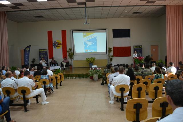 Illettrisme : la Polynésie loin d'être épargnée