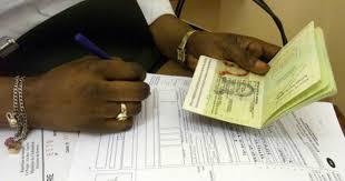 La France va délivrer des visas gratuits entre les Comores et Mayotte