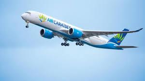 Ouragan Maria: Air France, Air Caraïbes et Corsair reportent des vols prévus lundi