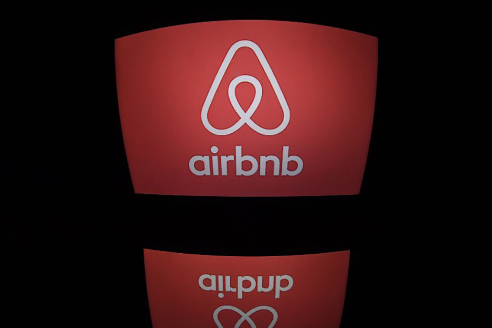 Airbnb se lance dans la réservation de restaurants