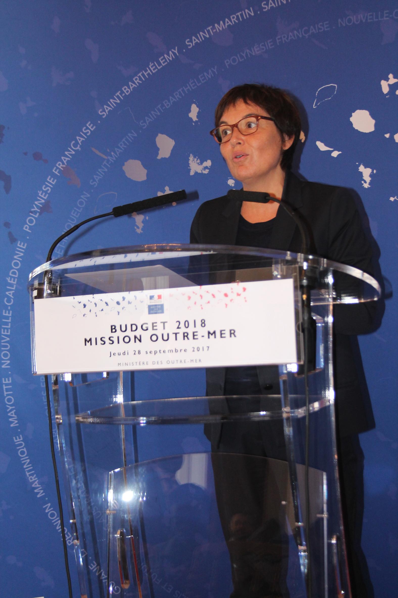 RSPF : l'Etat maintient sa participation financière en 2018