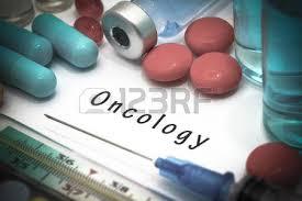 De nombreux nouveaux anticancéreux n'ont pas prouvé leur efficacité