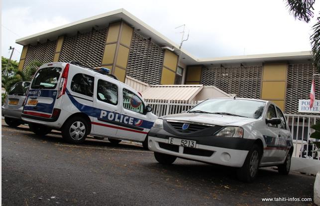 Affaire Kikilove : 60 millions de Fcfp saisis, 5 individus interpellés