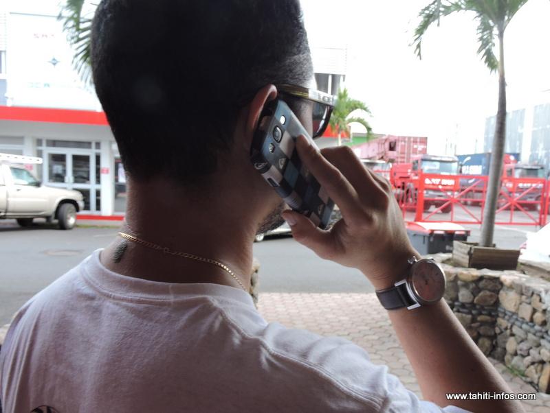 L'Autorité de la concurrence publie son avis favorable à l'ouverture du marché de la téléphonie mobile