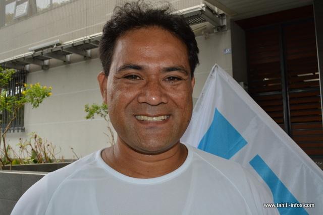 Forte mobilisation des fonctionnaires d'État en Polynésie