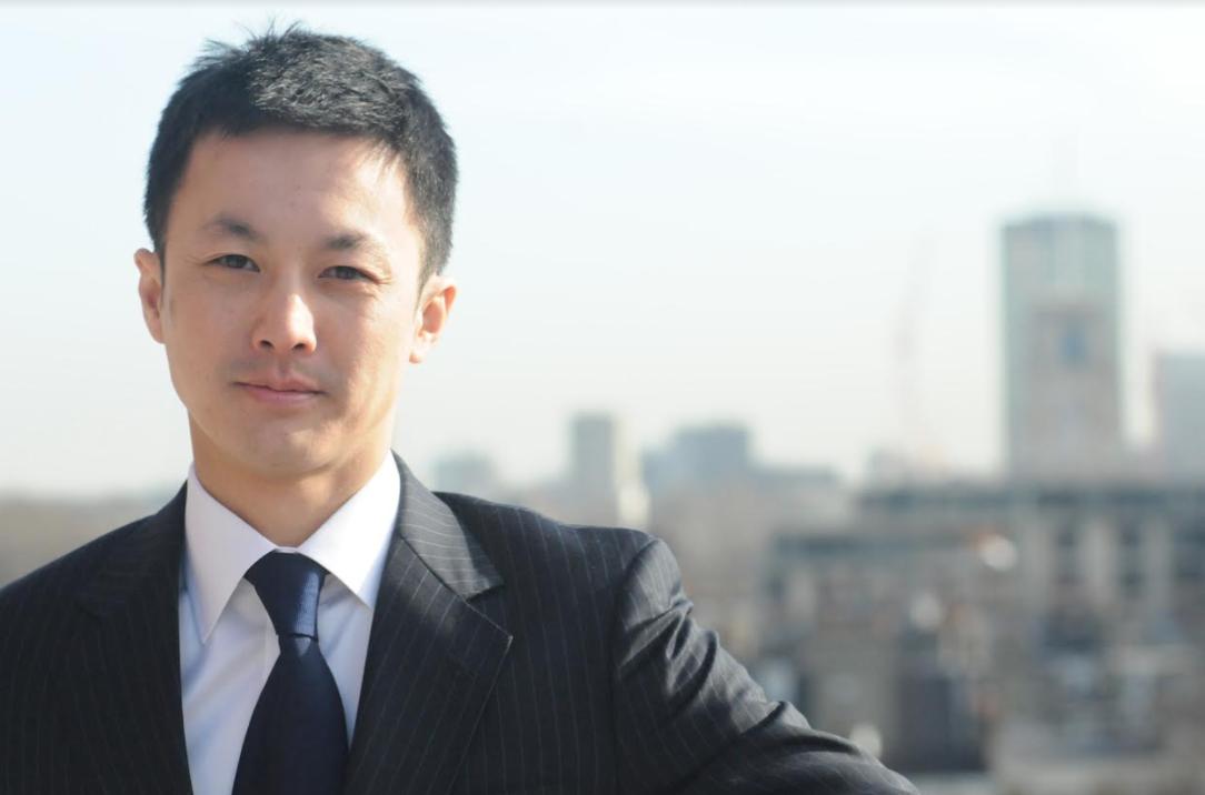 Sisouphan Tran est directeur général du groupe Crystal. De passage au fenua, il répondra à toutes les questions lors des conférences
