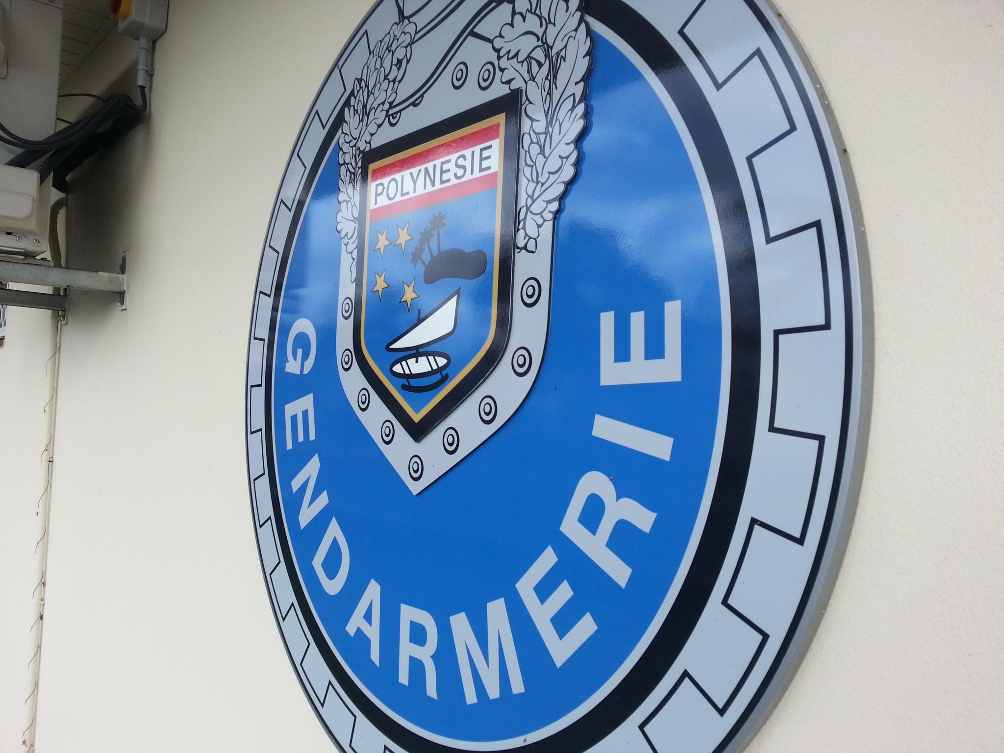 L'enquête avait été menée par la gendarmerie