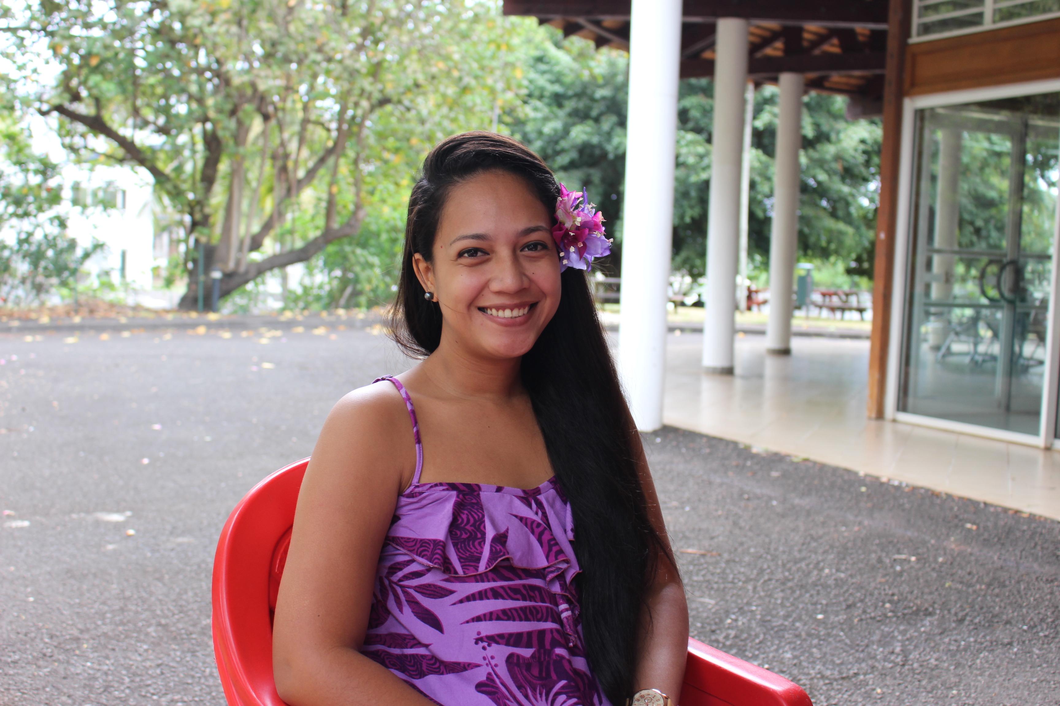 Pape o Tahiti, la suite !