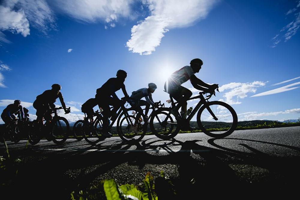 Accident mortel en Nouvelle-Calédonie: l'année noire du cyclisme se poursuit