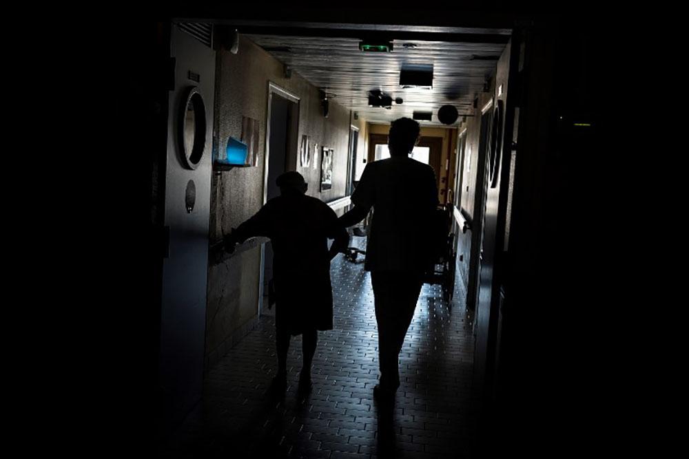 Publier les taux de mortalité des hôpitaux? Oui mais avec prudence, recommande la HAS