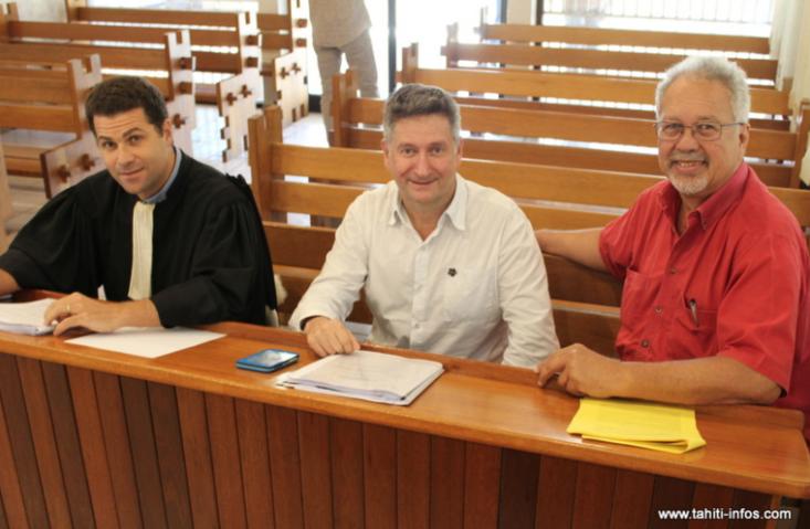 Licence mobile refusée à Viti : le juge des référés a rendu son  avis