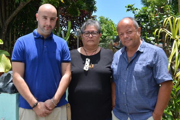 Le 2e salon de Tahiti à Montréal se tiendra au mois de mai